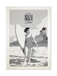 MB57008 Surf Classic-Belza