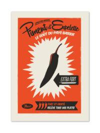 MB57010 Reclame-Piment d_Espelette