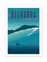 MB57018 Belharra