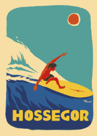 MB57243-MARCEL©HOSSEGOR-SURFER_Plan-de-travail-1