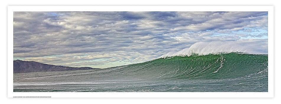 ODP070_Belharra, la vague géante