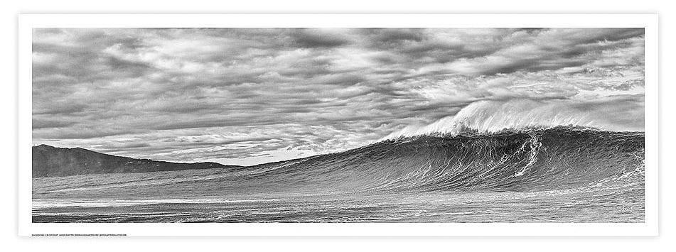 ODP071_Belharra, la vague géante
